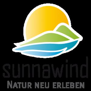 Sunnawind - Natur neu erleben